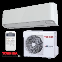 Mono-Split Toshiba Mirai...
