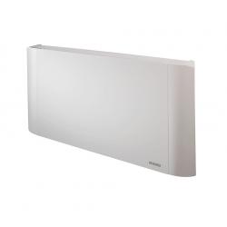 Ventilcovettore SL smart 200 B