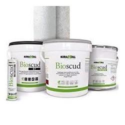 Bioscud Primer