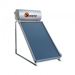 Impianto solare Sunerg Lt....