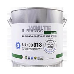 BIANCO 313