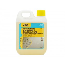 Detergente Fila PS87 Lt.1...