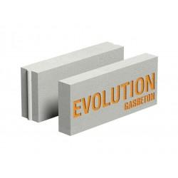 GASBETON® EVOLUTION